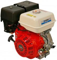 Двигатель ERMA POWER GX460