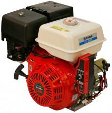 Двигатель ERMA POWER GX460E