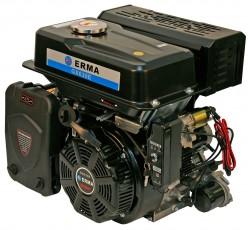 Двигатель ERMA POWER GX630E