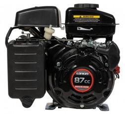Двигатель Loncin LC154F-1