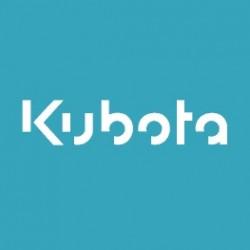 Дизельные электростанции Kubota