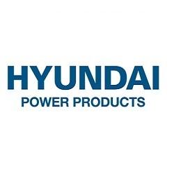 Дизельные генераторы Hyundai