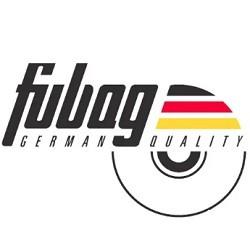 Дизельные генераторы Fubag