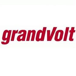 Газовые генераторы GrandVolt
