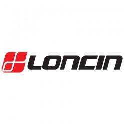 Двигатели Loncin