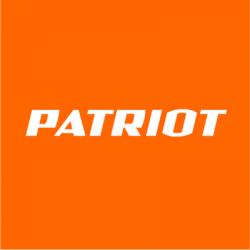 Мотопомпы Patriot