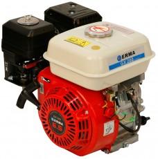 Двигатель ERMA POWER GX200