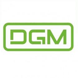 Компрессоры DGM