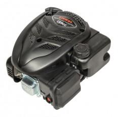 Двигатель Loncin LC1P65FE