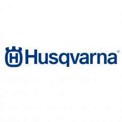 Снегоуборщики Husqvarna