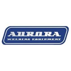Дизельные генераторы Aurora