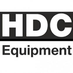 Компрессоры HDC