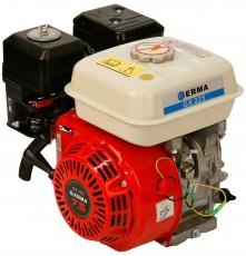 Двигатель ERMA POWER GX225