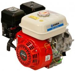 Двигатель ERMA POWER GX225L с редуктором