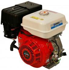 Двигатель ERMA POWER GX270