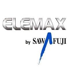 Дизельный генераторы Elemax