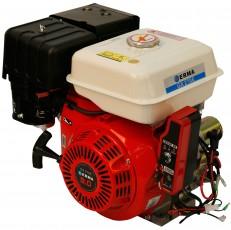 Двигатель ERMA POWER GX270E