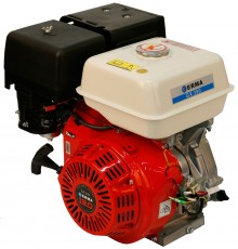 Двигатель ERMA POWER GX390