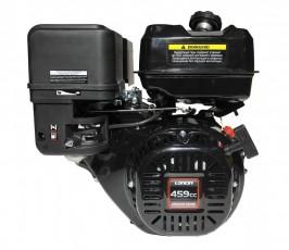 Двигатель Loncin LC192F
