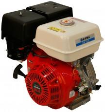 Двигатель ERMA POWER GX420