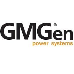 Дизельные электростанции GMGen