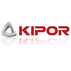 Инверторные генераторы Kipor
