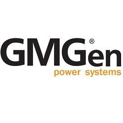 Бензиновые генераторы GMGen