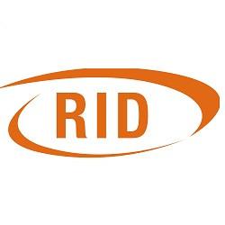 Дизельные электростанции RID