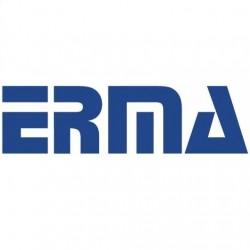 Двигатели Erma Power