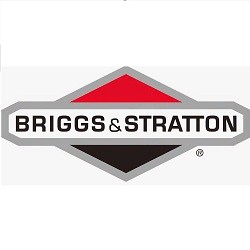 Газовые генераторы Briggs Stratton