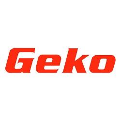 Дизельные электростанции Geko
