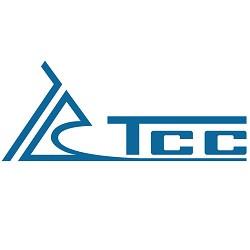 Дизельные электростанции ТСС