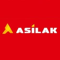 Двигатели Asilak