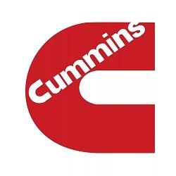 Дизельные электростанции Cummins
