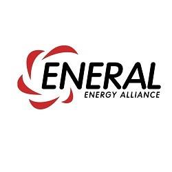 Бензиновые генераторы Eneral